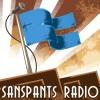 SanspantsRadio