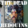 The Dead Bedouins