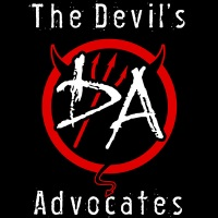 The Devil's Advocates 200x200