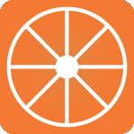 ShortOrange logo