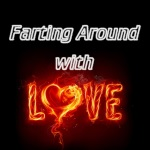 fawlcast farting around with love