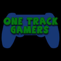 One Track Gamers