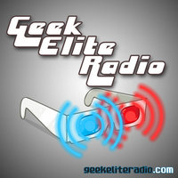 Geek Elite Radio's Podcasts