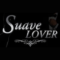 Suave Lover