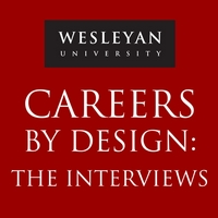 Careers by Design: The Interviews