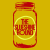 The Slueshine Round