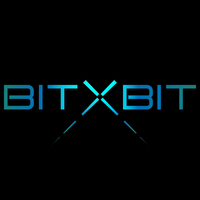 BITxBIT Podcast