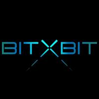 BITxBIT Podcast