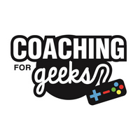 Coaching for Geeks