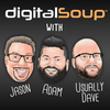 digitalSoup