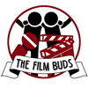 The Film Buds Podcast
