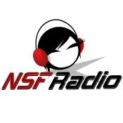 NSFRadio logo