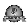 The Armchair Army's Podcast